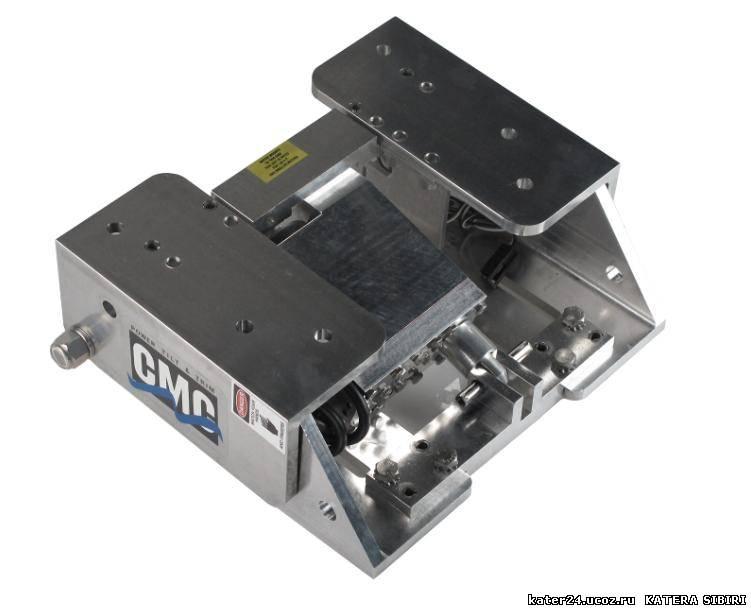 Металлоискатель своими руками на микроконтроллере