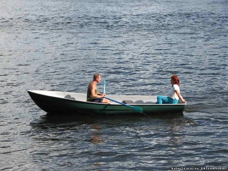 лодки моторно гребные спэв