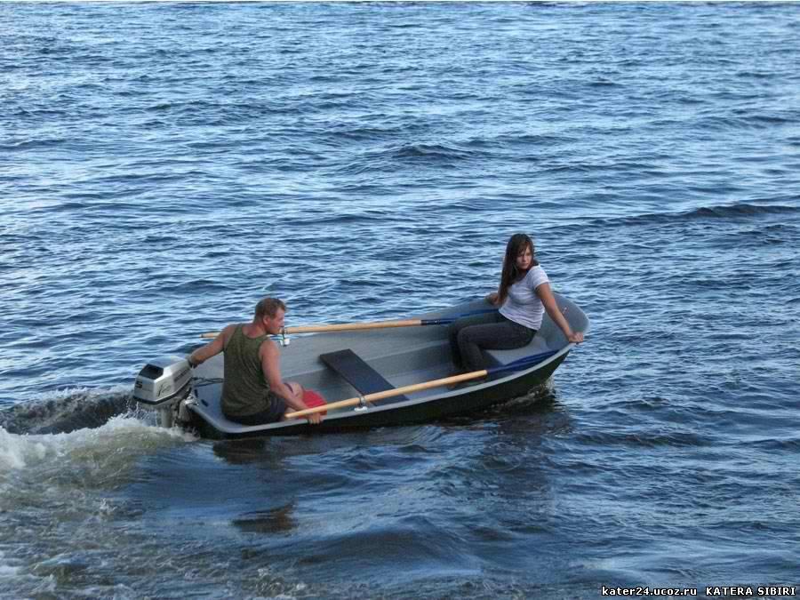 куплю лодку ильмень